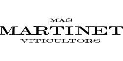 Mas Martinet