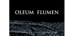 Oleum Flumen