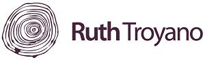 RUTH TROYANO