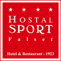 logo-hostalsport