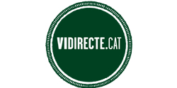 vidrectecat