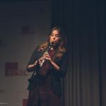 ozfoto_SOMMELIERS_YAMUNA-4